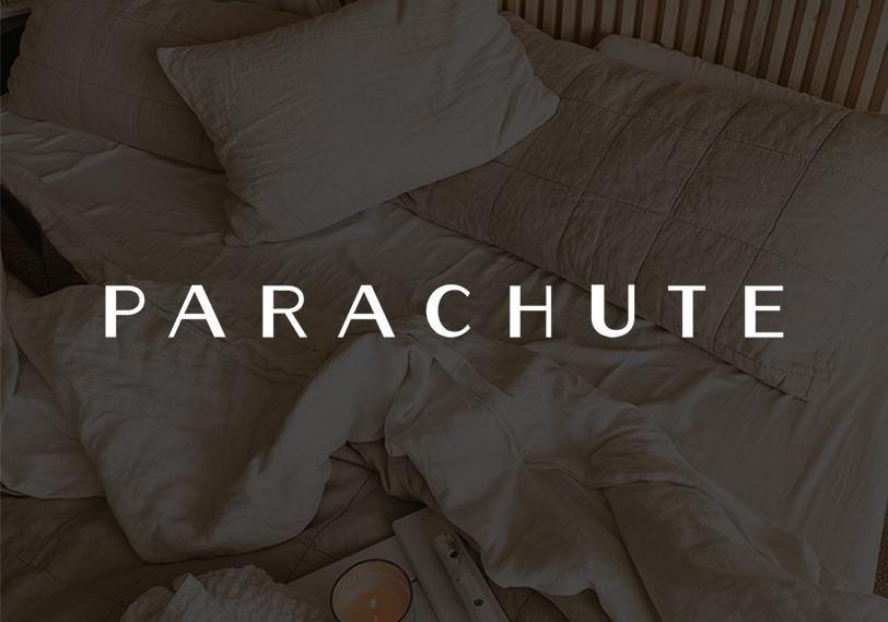 parachute-wavebreak-podcast